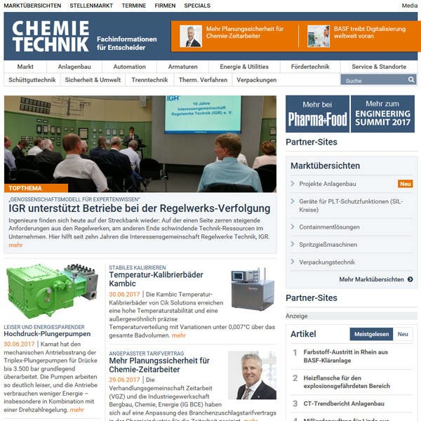 LOGO_www.chemietechnik.de