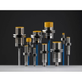 LOGO_Inductive sensors for complex applications