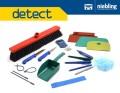 LOGO_Sicherstellung von Hygienestandards durch detektierbare Produkte