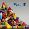 LOGO_Pharma und Biopharma
