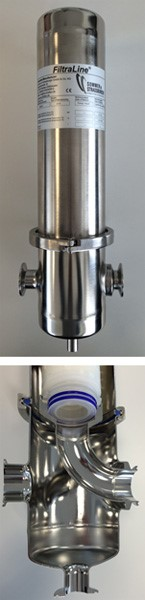 LOGO_Gas Cartridge Filter