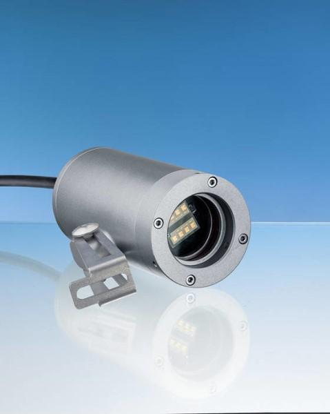 LOGO_Lumiglas Bewegungsmelder / Dämmerungsschalter M55-BD-Ex für den Ex-Bereich