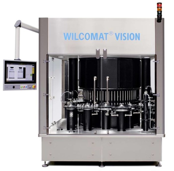 LOGO_WILCOMAT® VISION Automated Visual Inspection