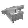 LOGO_Aluminium Palettenaufsatz
