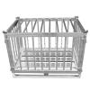 LOGO_Aluminium Gitterbox