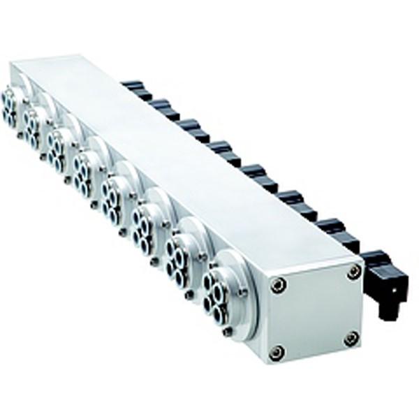 LOGO_85880 Filterreinigungssystem