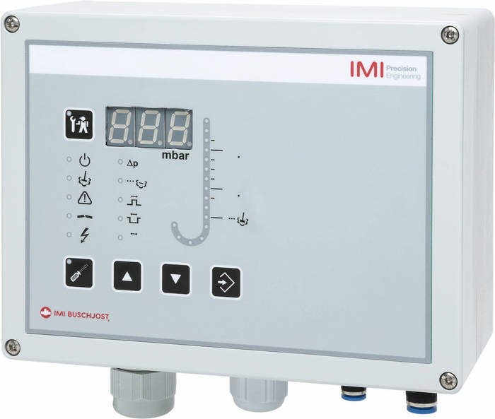 LOGO_83490 Neue Ventilsteuerungen für Anlagen zur Luftreinhaltung