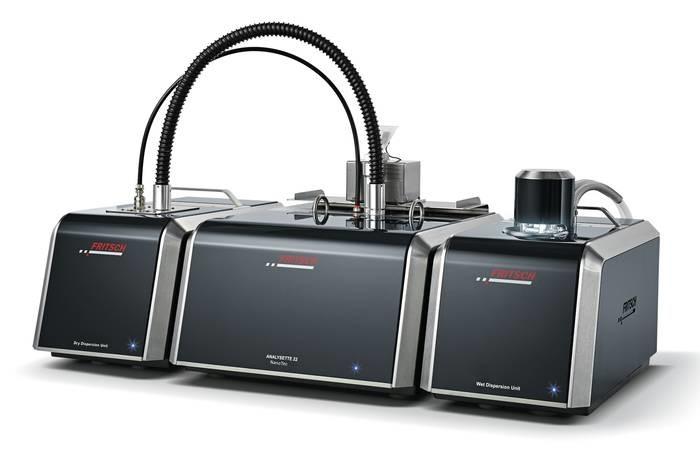 LOGO_ANALYSETTE 22 NanoTec