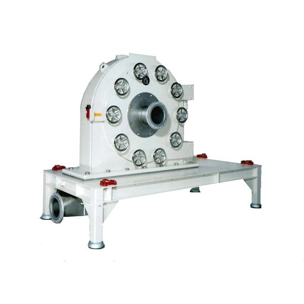 LOGO_Universal mills UM Serie