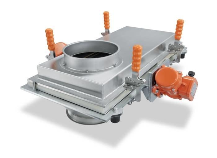 LOGO_CONTROMAT-Vibrationssiebmaschine