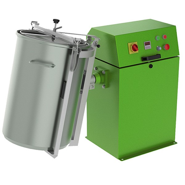 LOGO_MIXOMAT A and B Drum Blenders