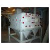LOGO_Gericke-Doppelsiebmaschine CSM1542 für grösste Anwendungen
