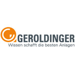 LOGO_Staubfreier BigBag-Dosierautomat