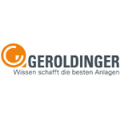 LOGO_Sichere Entnahme komplexer Schüttgüter: Oszillomat