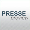 LOGO_PressePreview 2016