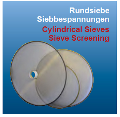 LOGO_Cylindrical Sieves Sieve Screening