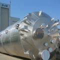 LOGO_Pressure and liquid tanks