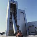 LOGO_Blending silos