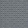 LOGO_Fluidisierungsgewebe macht Schüttgut fließend und locker