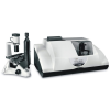 LOGO_CILAS 1190 LD – Innovating solutions for particle size and shape analysis