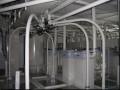 LOGO_Jacob pipework modular system