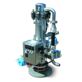 LOGO_Suction Conveyers and Conveying Systems