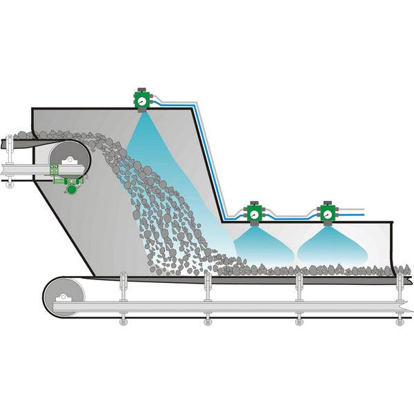 LOGO_NALTEC® water fog systems