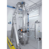 LOGO_AZO®MULTIAIR energieeffizient und schonend, zum Überbrücken weiter Förderstrecken