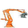 LOGO_Universal-Industrieroboter