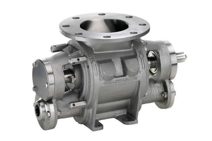 LOGO_BL-BXL Dairy rotary valve