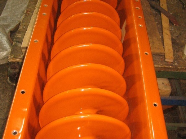 LOGO_Coating Conveyor screw