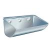 LOGO_Elevator bucket Jet