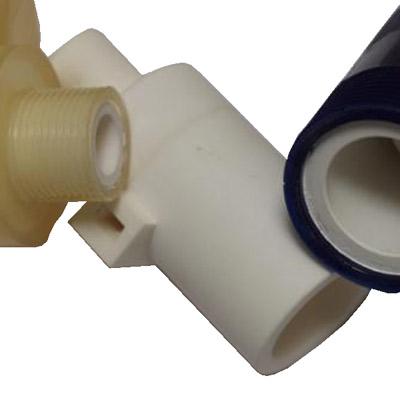 LOGO_Keramik-/PU-Hydrozyklone