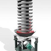 LOGO_Spiral conveyor