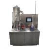 LOGO_WFP-8 Fluidbed laboratory unit