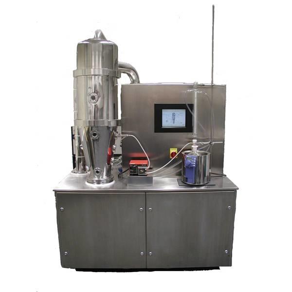 LOGO_WFP-8 Wirbelschicht Laboranlage