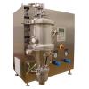 LOGO_WFP-Mini Wirbelschicht Laboranlage