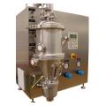LOGO_WFP-Mini Fluidbed laboratory unit