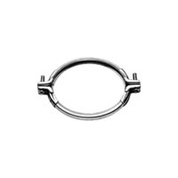 LOGO_Pull-rings for U-shaped seals