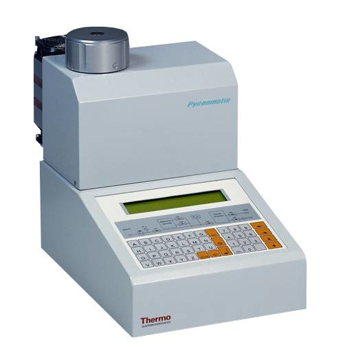 LOGO_Pycnomatic ATC - Helium Dichtemessung