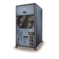 LOGO_TA VTI-SA+ – Q5000SA Dynamic Vapour Sorption DVS