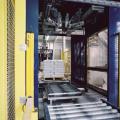 LOGO_ARODO Haubenstretchautomat