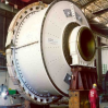LOGO_Autogenous mills (AG) / semi-autogenous mills (SAG)