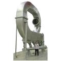 LOGO_RINA Jet TS & TM (Dryer (picture) & Jet Mill)
