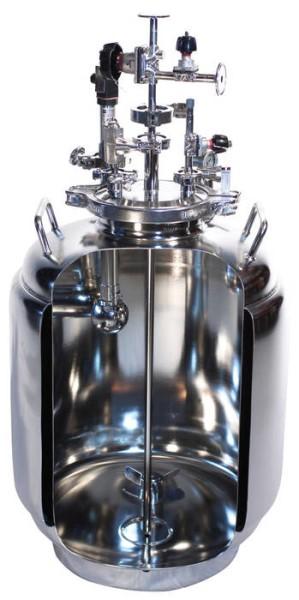 LOGO_BOLZ INTEC pressure vessels