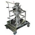 LOGO_The Emission-Free Powder Transfer System (EPTS)