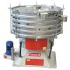 LOGO_T-Line Tumbler sieves VTU 1200-2000-2400
