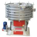 LOGO_Taumelsiebmaschinen T-Line VTU 1200-2000-2400