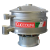 LOGO_C-Line Vibrating sieves VPM 900-1200-1500