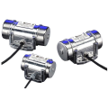 LOGO_Unwuchtmotoren – Die Serie MICRO